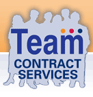 Team Contract Training Services